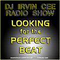 Looking for the Perfect Beat 201540 - RADIO SHOW