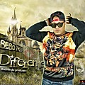 Bebo Tr3s - Diferente (Prod. By Memin Calidad & Bladzaid The Producer) (R.A.C)