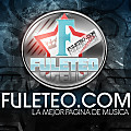 Baby Quede Loco (www.Fuleteo