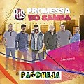 Promessa do Samba - Sobrenatural (2017)
