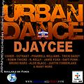 Urban Dance Mix