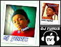 are diwano mujhe penchano remix by(dj yunus)
