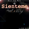 Martell El Multi Ft. Raphy Flores (De Erre XI) - Sienteme (Prod. Alex Killer)