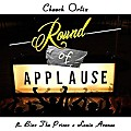 Round of Applause (feat. Bizz the Prince X Louise Ave)