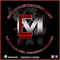 Mr-Manyao-H2-Oye-Menor.ENSEGUETAMUSIC.NET