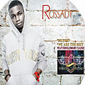 rossady(below the back)prod by GEOFFICIAL MIX