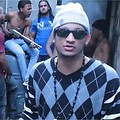 Willy Mento ft El Ruso RD - Nosotro Somo Calle