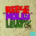 Molly (LOUDPVCK Remix)