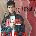 ME AISA KYU HU (Hiphop remix) by DJ D!$hiL