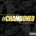 PaP y DoN ft KOVAK & MC Castro - #Chamboneo
