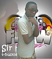 Sir T-hustle ft Lil tinz,Gangster-Tavamberi(mount zion records)