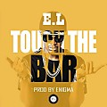 Touch The BAR (prod. Enigma)