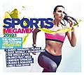 Sports Megamix 2019.1 Cd2