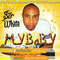Sir White – My Baby