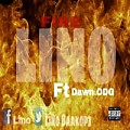 Lino - FIRE Ft. Dawn ODG (Mixed by Sickbeatz)