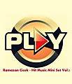 Ramazan Cicek - Hit Music Mini Set Vol.3