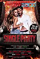 Energy 2000 (Katowice) - SINGLE PARTY (21.11.2015) Part 1 up by PRAWY