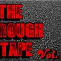 The Rough Tape Vol.2