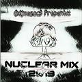 Nuclear Mix 2019