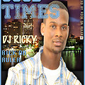 GOOD TIMES_( PROD.. BY RICK DA RULER) _LINCONZ RECORDS