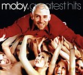 Moby - Find My Baby (HQ)
