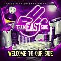 We Really Do This (Produced By Team Eastside)