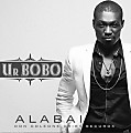 ALABAI - YOUR BOBO
