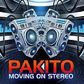 Pakito - Moving On A stereo 2013 (Brendiee & Brian C Bootleg)