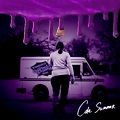 J Cole - Cole Summer (Chopped&Screwed By DJ $pankkDizzle)