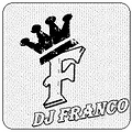 Mix Reggaeton Party - Prod. By DjFranc0
