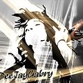 DeeJay Gabry (Heaven Cry Single 2012)