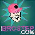 BBCR 1xtra Daily Dose of Dubstep Brown & Gammon 2-Apr-2012