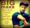 KILO FO SI remix  ft vector, ghetto p, zee, phenom