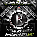 Great Kilo - Donde te Escondes (The Evolution of Great Kilo)(wWw.FlowReal.Net)