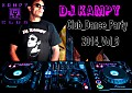 Dj_Kampy-Club_Dance_Party_2014_Vol_9