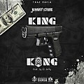 King Kong - Johnny Stone