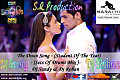 The Disco Song - (Student Of The Year) - {Sets Of Drums Mix} - Dj Sandy $ Dj Rohan [SR Production] [TG]