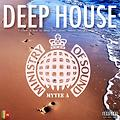 Essential Deep House 2015 #2 - DJ Mytee A