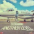 Patoranking_-_Another_Level- iblazetv.tv