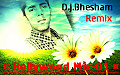 Love You Till The End (House_Mix By D.j.Bhesham & D.j.AJAY)
