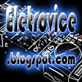 Calvin Harris, Disciples - How Deep Is Your Love (Calvin Harris & R3hab Remix) eletrovice.blogspot