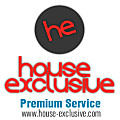 Here I Come (Original Mixwww.house-exclusive
