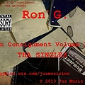 Ron G. - On Consignment Volume 3  THA SINGLES