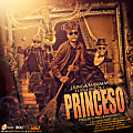 JKing & Maximan Ft. Lui-G 21 Plus - Princeso (Prod. By Jumbo & Hi-Flow) (By @JoanPrrra)