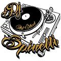 Old School Party Mix (Disco/Dance Music) Issue 270 2008