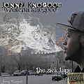 Jonny Knogood - 08 All I See is Me