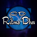 10.Reel 2 Real - I Like To Move It (Remix Dj Dlux) Reworked