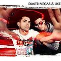 Dimitri Vegas and Like Mike – Smash the House – 23-08-2014