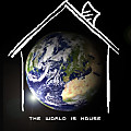 Arvana - The World Is House EP5