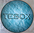 Tesox-So what you want me to do